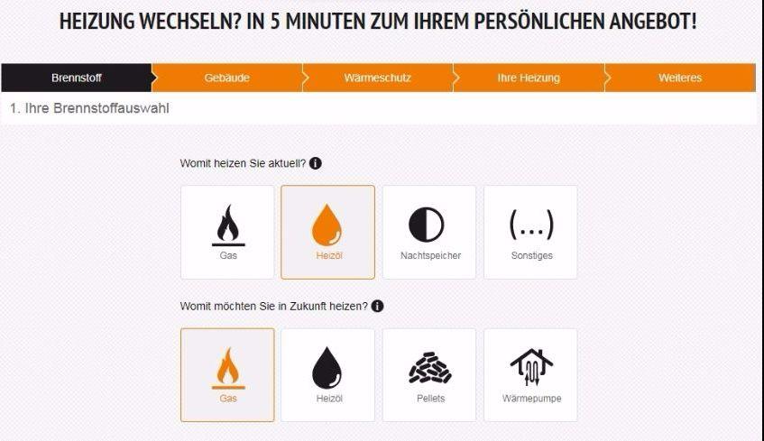 Digitale Angebotsrechner Der Schnelle Weg Zum Handwerkerangebot